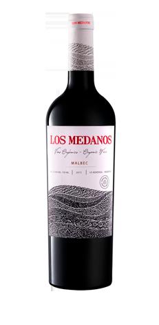 Los-Medanos-III